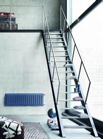 termoarredi runtal termoarredi di design un nuovo modo di arredare casa daripa