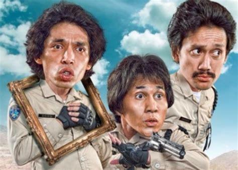 daftar judul film perang terbaik mengungkap 10 film indonesia terlaris sepanjang tahun 2016