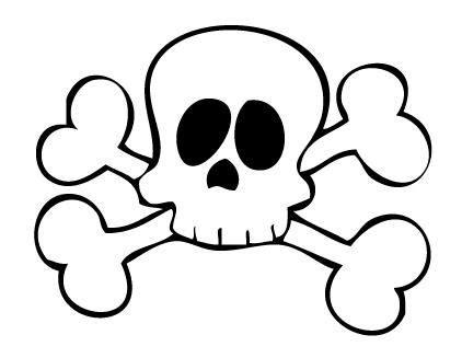 imagenes de calaveras piratas para imprimir 237 mejores im 225 genes sobre piratas en pinterest marte