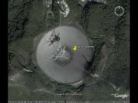 imagenes ocultas de google earth coordenadas recopilaci 243 n im 225 genes google earth by plur 225 neo youtube