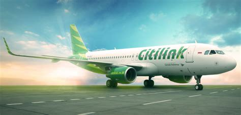 citilink airline review citilink airline ratings
