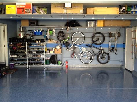 garage workshop design neiltortorella com lovely garage workshop design 14 garage organization