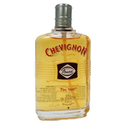 Chevignon For 100 Ml chevignon brand 100ml edt chevignon