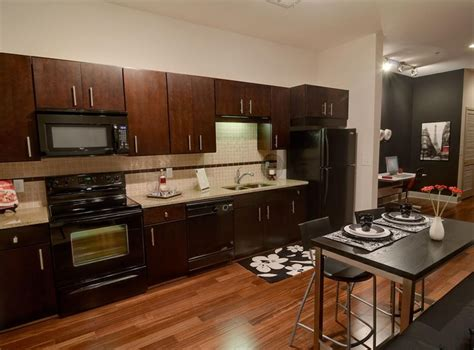Atlanta Apartments For Rent 800 57 Best Images About Amli 4th Ward On