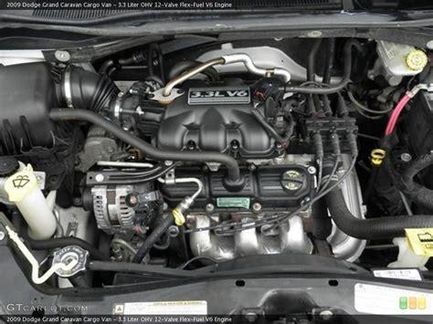 car engine repair manual 1998 dodge caravan interior lighting 2010 dodge grand caravan sxt engine diagram 1998 dodge grand caravan vacuum diagram wiring