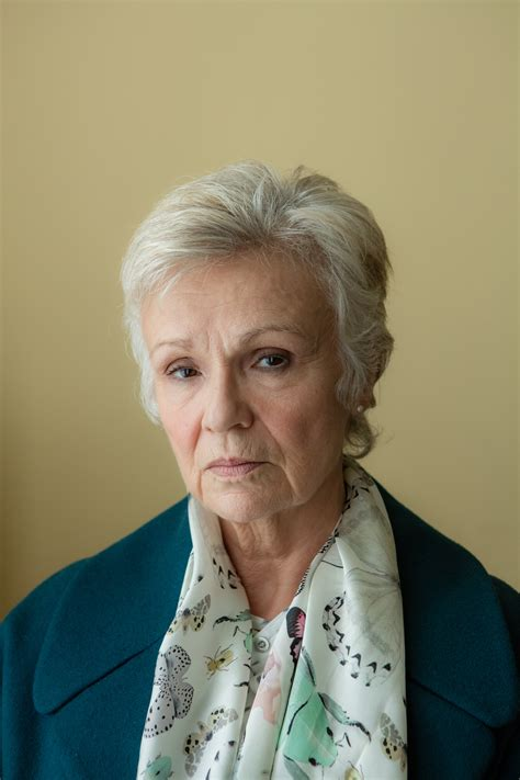julie walters julie walters hulu press site