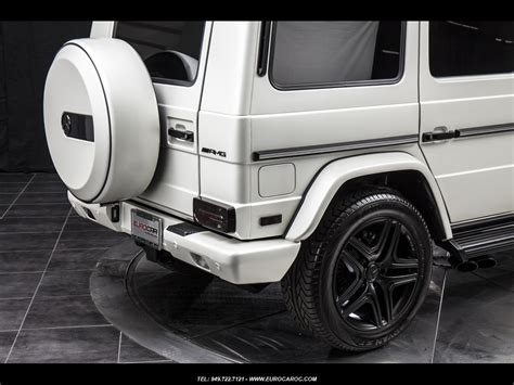 mercedes g class white interior mercedes g63 amg designo cross stitched interior satin