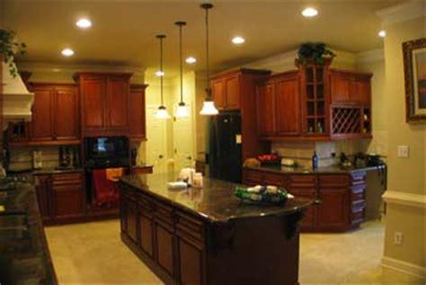 kitchen cabinet value kitchen cabinets kitchen cabinet value
