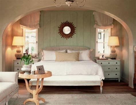 shabby chic master bedroom ideas 8 great ideas for creating a shabby chic bedroom rustic