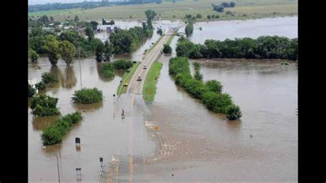 imagenes satelitales inundaciones buenos aires inundaciones en buenos aires agosto 2015 youtube