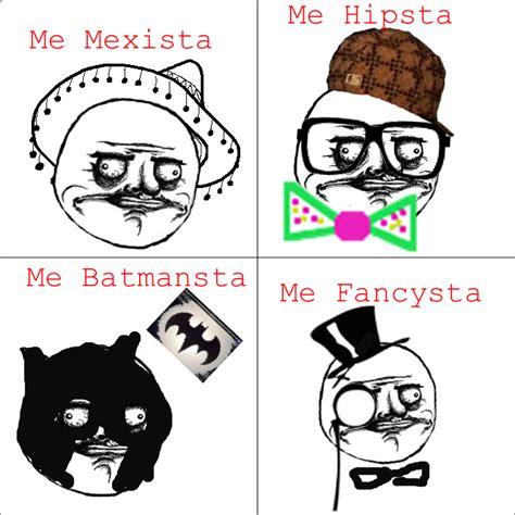 Funny Me Gusta Memes - me gusta rage comics meme collection 1 mesmerizing