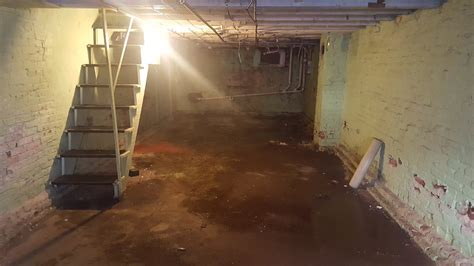 cost of adding basement to existing house cost of digging a basement 28 images structural cellar