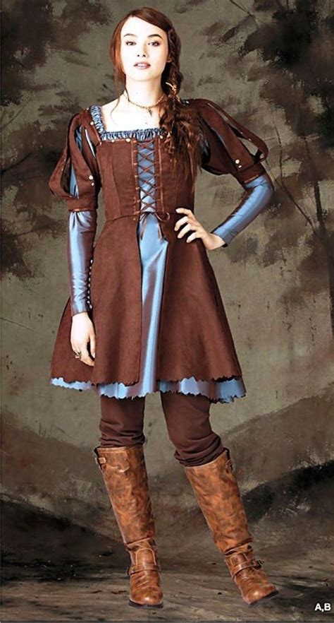 9 Amazing Renaissance Faire Costumes by 27 Best Avast Mateys Images On Pirate