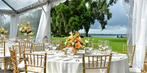 The Ford Plantation Weddings   Get Prices for Wedding