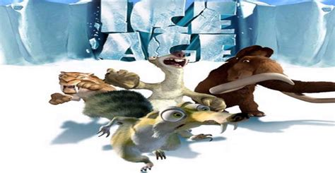 download subtitle indonesia film ice age 4 movie anime ice age collection mvp collection