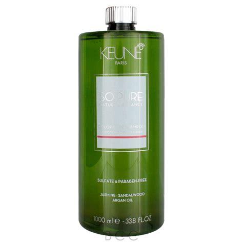 Shoo Keune keune hair products keune care line color brillianz