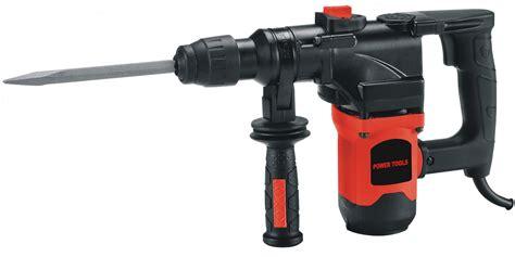 power tools china power tool jd 6825 china power tool electric