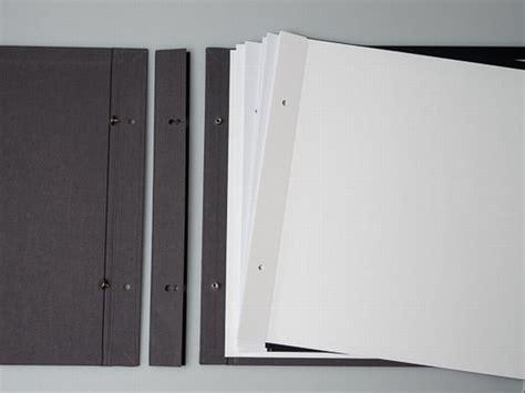 Welches Fotobuch Ist Zu Empfehlen 949 by Fotobuch Als Portfolio Mappe Dieser Anbieter Ist Zu