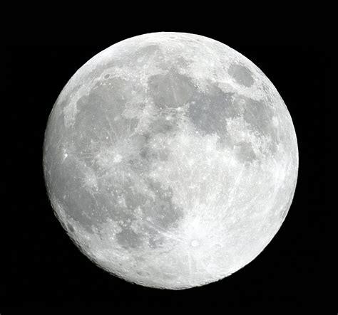 la luna e i b00detivmi miralaciencia la luna