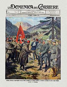 ministro ottomano battaglia di rodi 1912