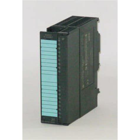 Siemens Simatic S7 300 6es7331 7kf02 0ab0 6es7331 7kf02 0ab0 6es73317kf020ab0