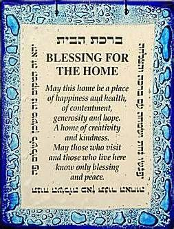 bless new home best 25 house blessing ideas on house