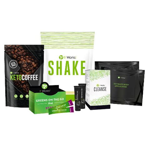 it works images it works what the fit pack fit15 wraps store