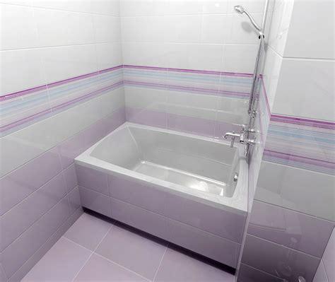 vasca da bagno 120 x 70 vasca da bagno 120 215 70 sweetwaterrescue