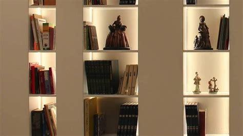 soggiorno arredato soggiorno moderno arredato con pareti attrezzate