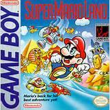 Super Mario 3d World Artwork | 220 x 224 jpeg 31kB
