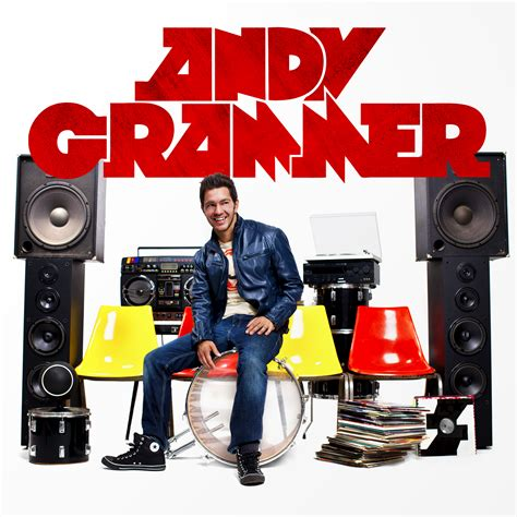 Imvu Group Andy Grammer Fan Club