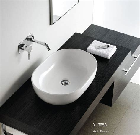 bathroom wash basin designs photos modern design basin bathroom basins wash basins vessel