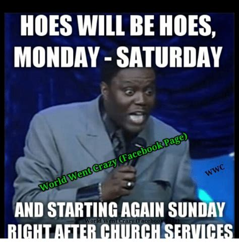 Memes About Hoes - funny hoes will be hoes memes of 2017 on sizzle