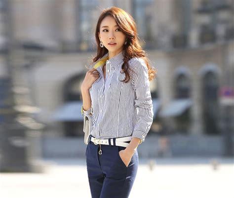 Lengan Panjang You 10 model baju atasan lengan panjang wanita tercakep cuakep