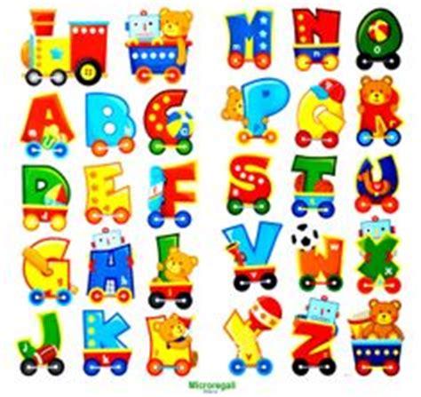 lettere dell alfabeto italiano da stare alfabeto moranguinho grafico s de pintura em tecido da
