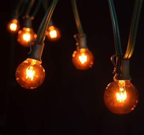 string lights uk entertaining commercial outdoor globe string lights uk