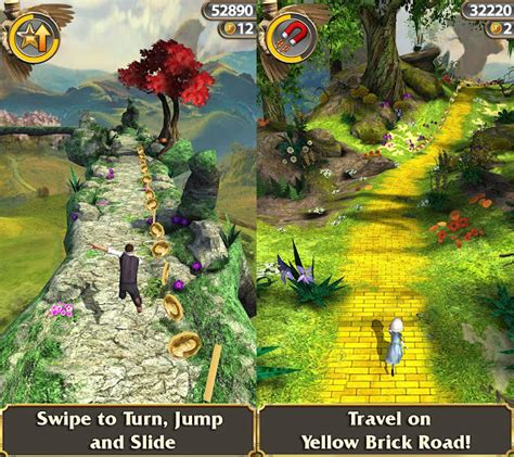temple run 3 apk free temple run oz 1 4 1 apk android apps apk free