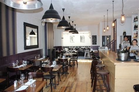 the coal shed restaurant brighton restaurant reviews