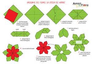 оригами из бумаги проект по математике 2 класс