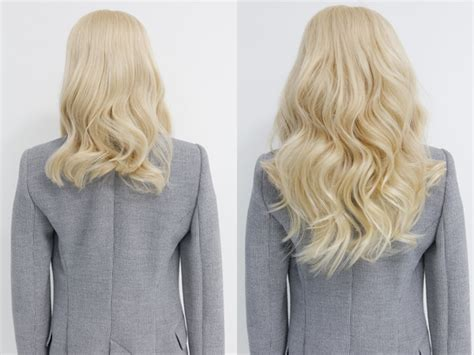 see what a difference quality extensions make before pictures of 16 inch hair extensions prices of remy hair