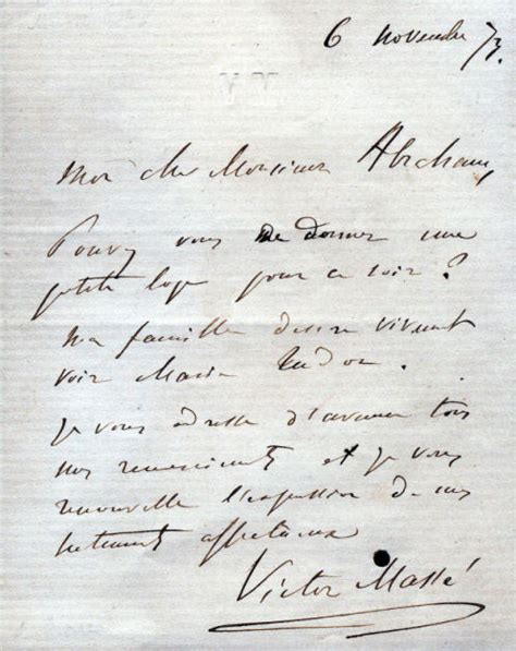 Lettre De Remerciement Famille Les Mysteres Du Deuxieme Acte A Propos Dun Fragment Dramatique De Jules Verne Et Quelques