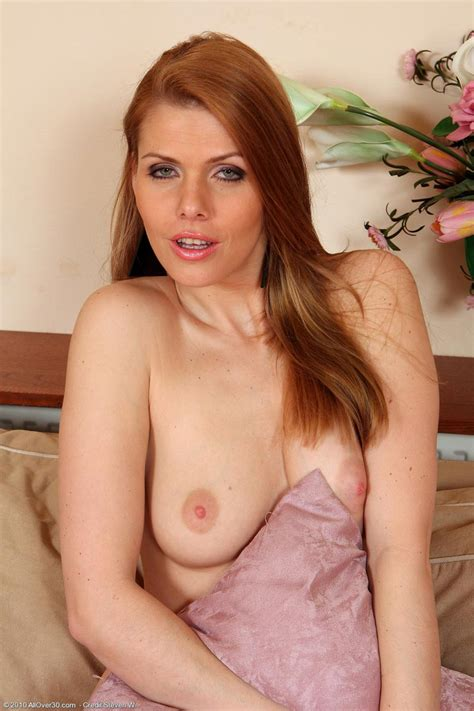 Horny milf Katalin Free Cougar sex