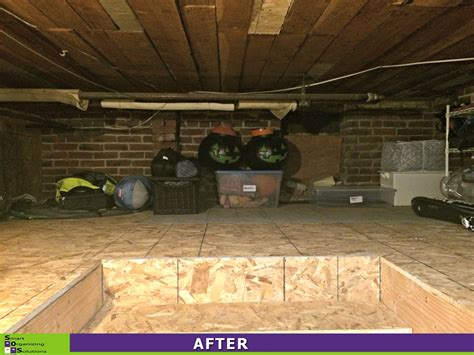 crawl space vs basement cost crawl space vs basement cost connecticut basement systems foundation repair photo lsfinehomes