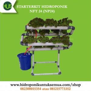 Jual Alat Hidroponik Murah jual hidroponik kit bagi pemula jual alat bahan media
