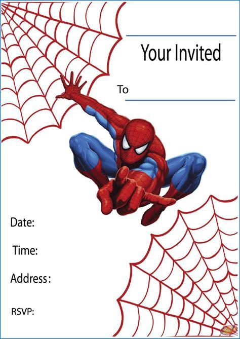 free birthday invitations free birthday party invitations printable