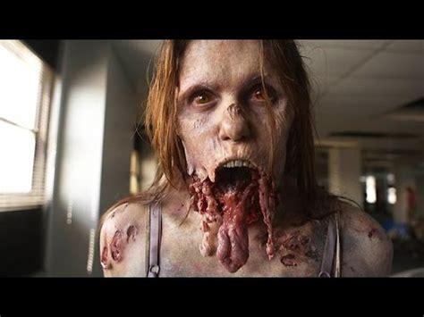 film gratis zombie completo juegos android del d 237 a gratis zombie frontier 3 gar sr