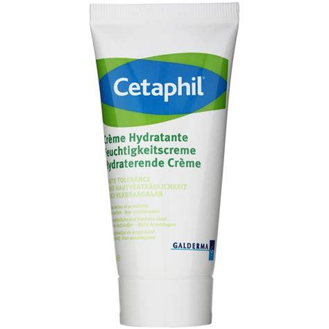 best sensitive skin moisturizer cetaphil moisturizers moisturizer for and for