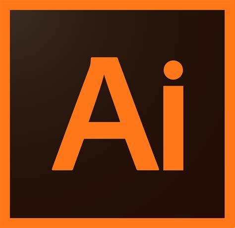 indesign logo color olovs kurser kurser i indesign foto lightroom photoshop webbdesign med mer