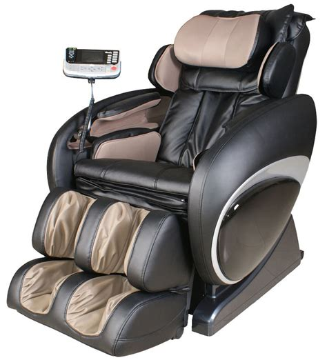 massage armchair recliner osaki os 4000t executive zero gravity massage chair recliner