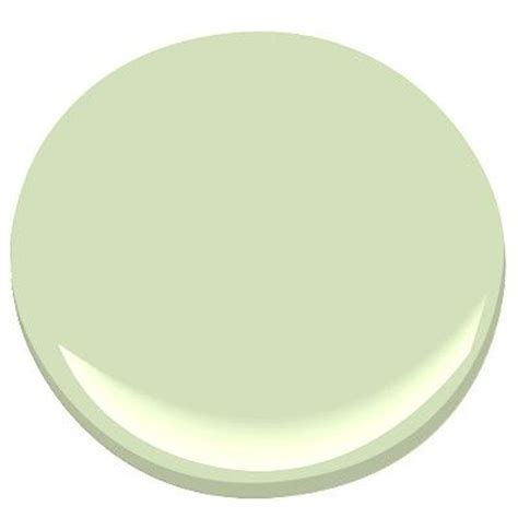 benjamin soothing green 25 best ideas about green paint colors on
